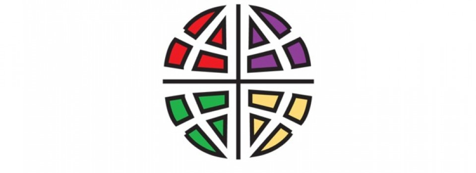 A Message From Presiding Bishop Elizabeth Eaton If God Is Enough We Can Be Free Our Attachments To Plans Self Will Success Time I