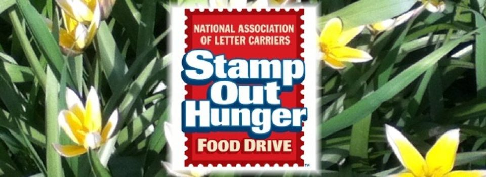 Stamp Out Hunger Archives St John Lutheran Church ELCA